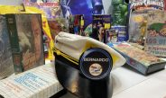 El Baúl del Coleccionista –  Promocionales y juguetes