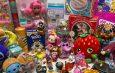 Juguetes de COMIDA – Muñecas y algo más