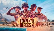 Company Of Heroes 3: Conoce lo básico