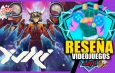 YUKI, bullet-hell en realidad virtual – RESEÑA