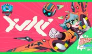 YUKI, shooter en VR – Gameplay En Directo