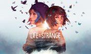 Life is Strange Remastered Collection se lanzará en febrero 2022